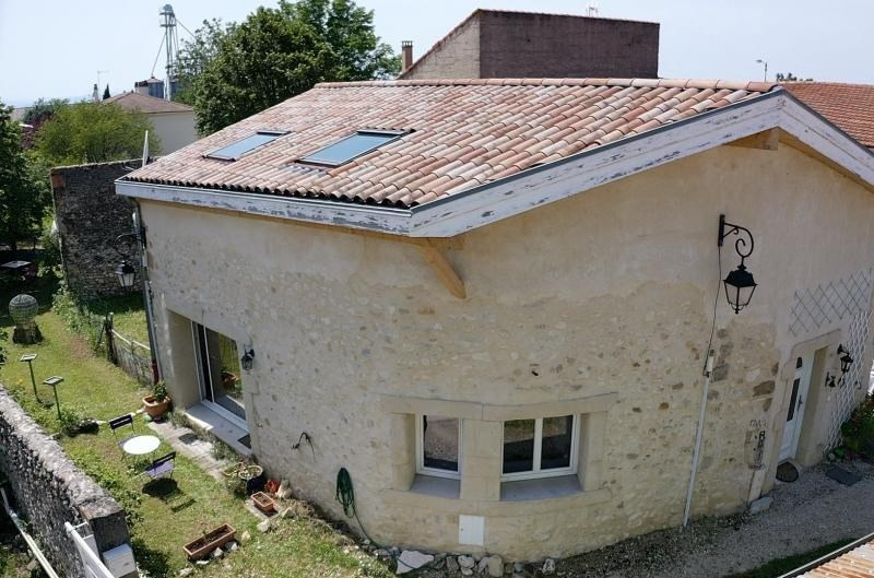 Venta  casa Charpey 178000€ - Fotografía 7
