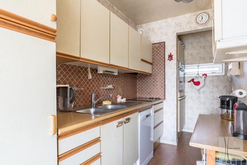 Sale apartment Saint-jean-de-luz 689000€ - Picture 3