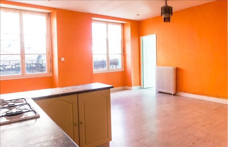 Produit d'investissement appartement Pau 48 800€ - Photo 3