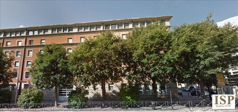 Appartement aix en provence - 1 pièce (s) - 19.3 m²