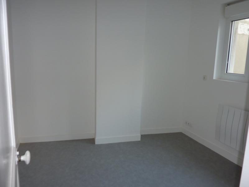 Rental apartment Le mans 670€ CC - Picture 5