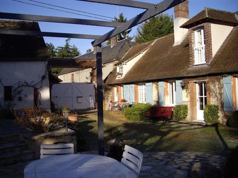 Vente maison / villa Maintenon 315 000€ - Photo 2
