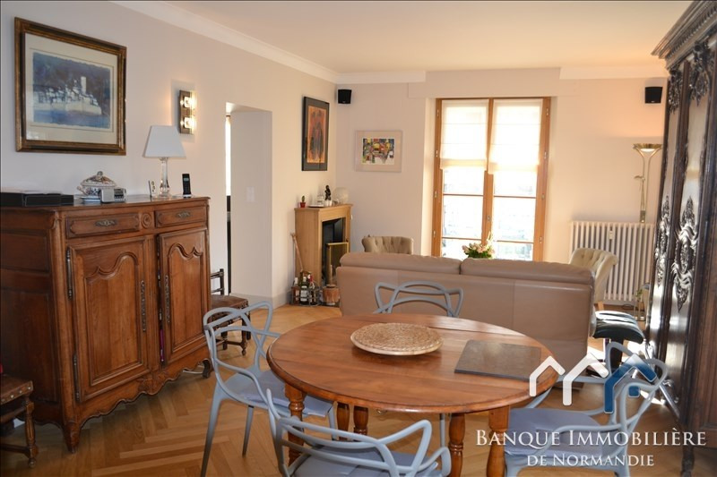 Vente appartement Caen 390 000€ - Photo 3