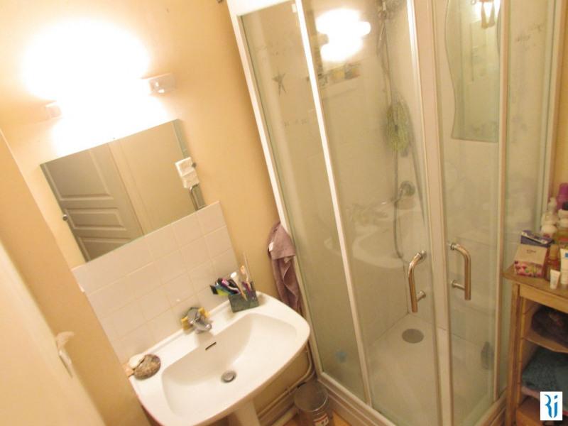 Vendita appartamento Rouen 158000€ - Fotografia 5