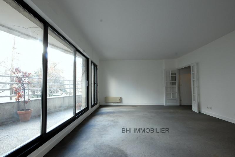 Vente appartement Paris 12ème 651000€ - Photo 2