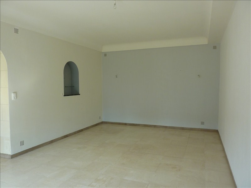 Location maison / villa Villefrancoeur 700€ CC - Photo 7