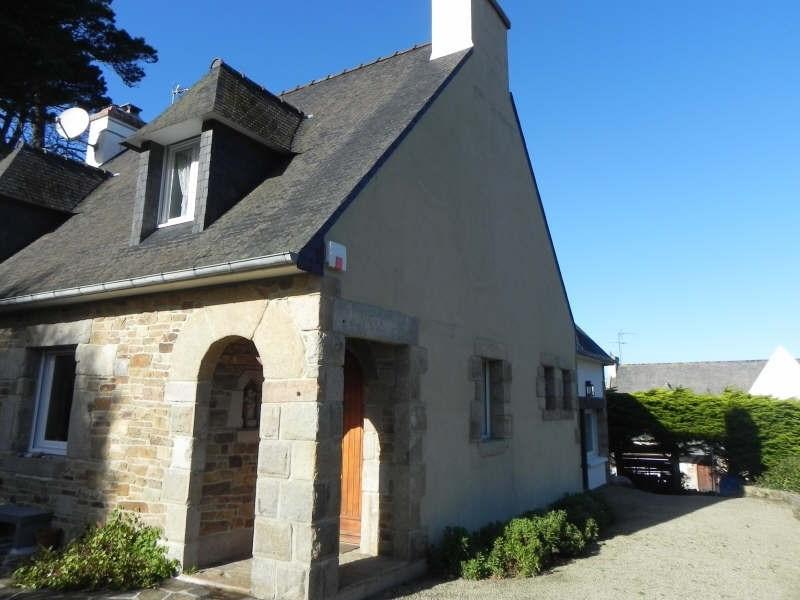 Vente maison / villa Perros guirec 494880€ - Photo 5