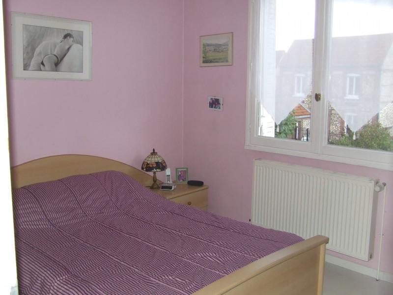 Vente maison / villa Le petit quevilly 203000€ - Photo 9