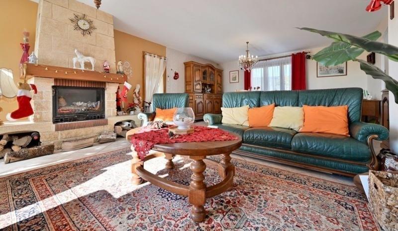 Verkauf von luxusobjekt haus Ceyreste 700000€ - Fotografie 1