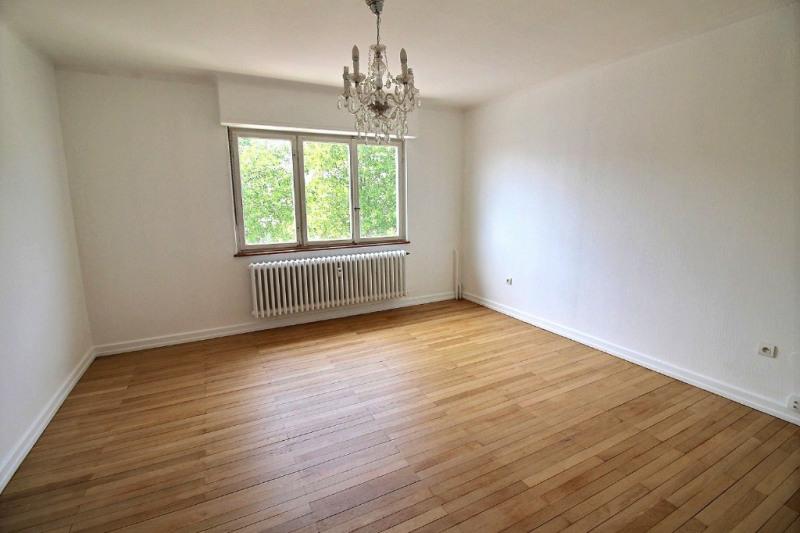 Vente appartement Schiltigheim 145800€ - Photo 4