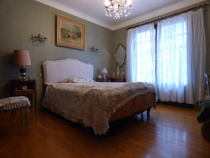 Vente maison / villa Bajamont 287000€ - Photo 5