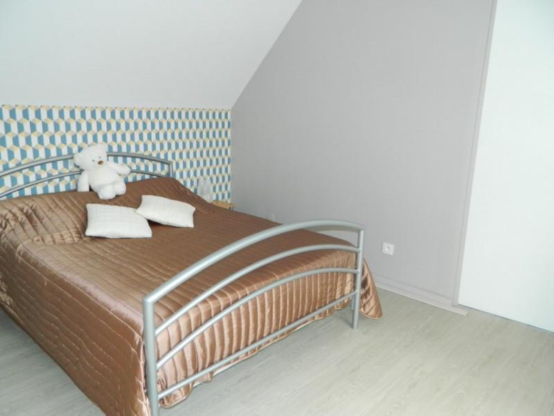 Vente maison / villa Trilport 290000€ - Photo 11