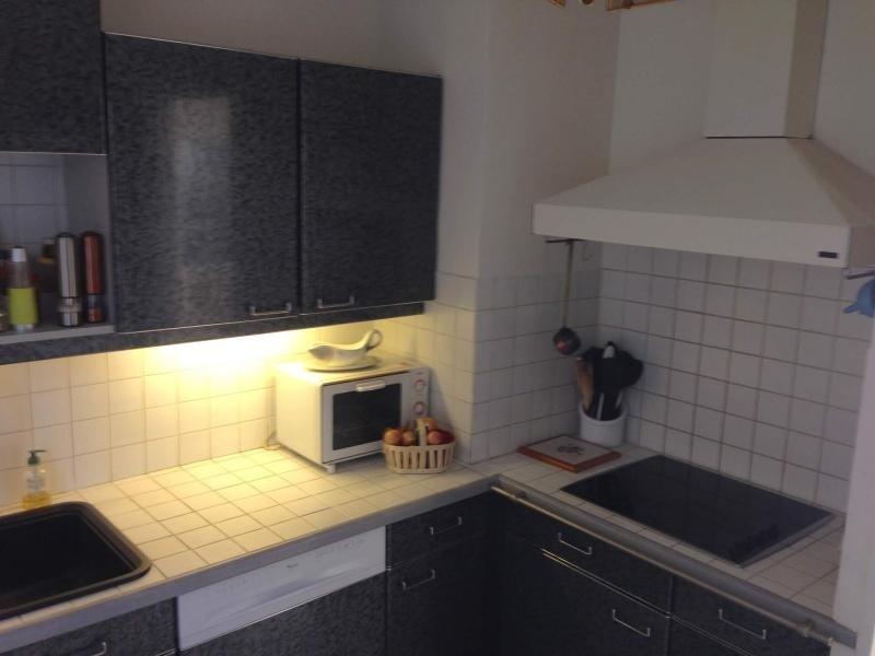 Sale house / villa Ozoir la ferriere 407000€ - Picture 4