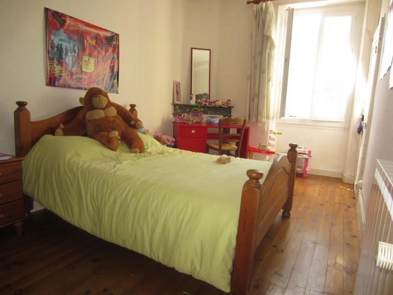 Vente maison / villa Mauleon licharre 89000€ - Photo 4