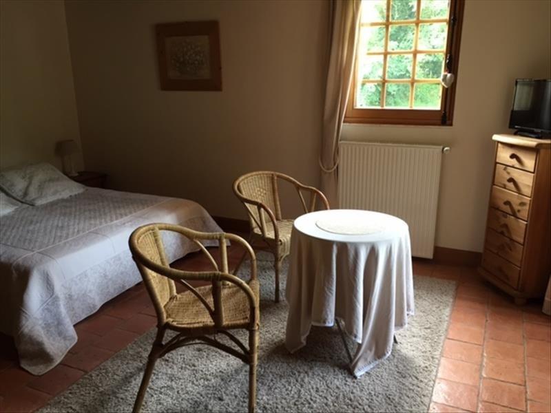 Sale house / villa Gonneville sur honfleur 525000€ - Picture 4