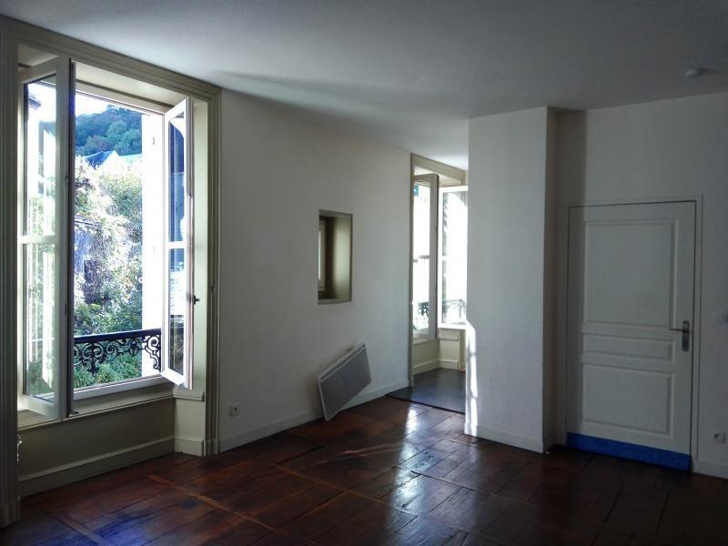 Vente appartement Terrasson la villedieu 64800€ - Photo 2