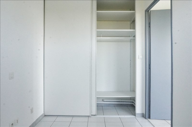 Alquiler  apartamento Montpellier 597€ CC - Fotografía 5