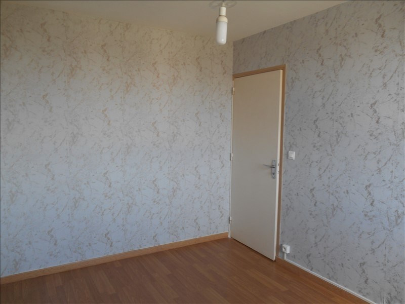 Location appartement Troyes 580€ CC - Photo 6