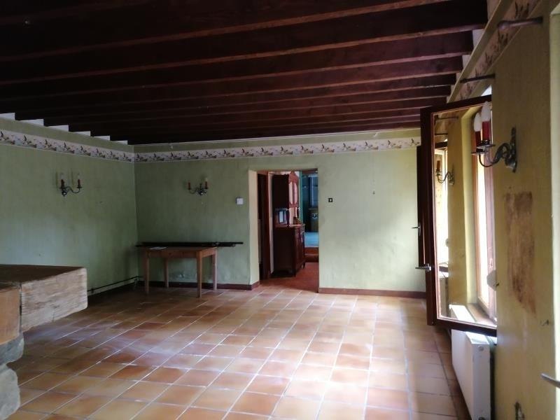 Vente maison / villa Palluel 98 000€ - Photo 2