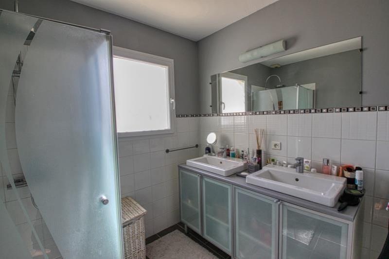 Vente maison / villa Royan 336000€ - Photo 6