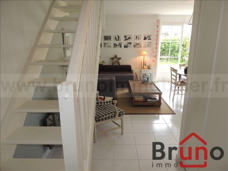 Sale house / villa Le crotoy 192000€ - Picture 2