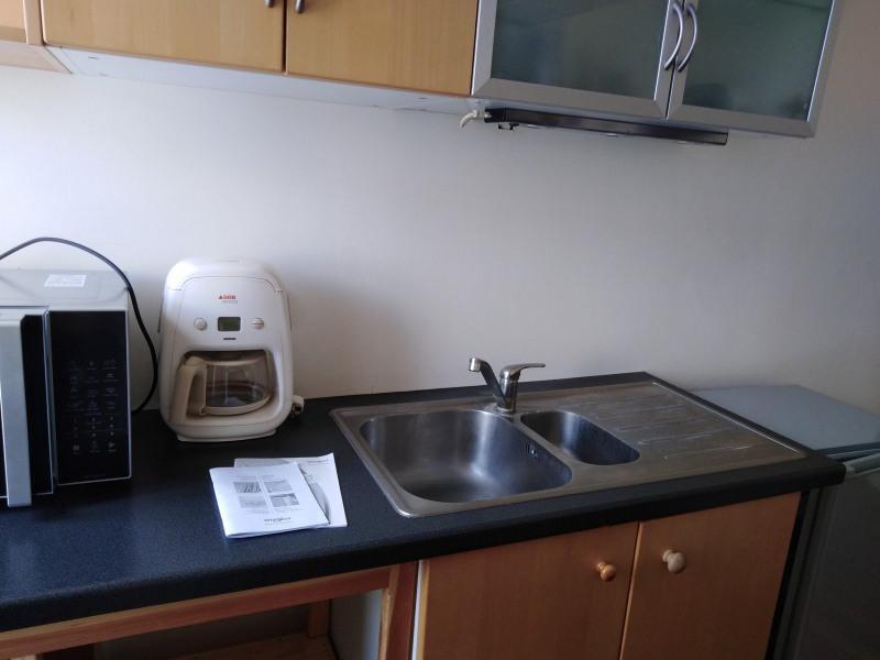 Sale apartment Le chambon sur lignon 49000€ - Picture 6