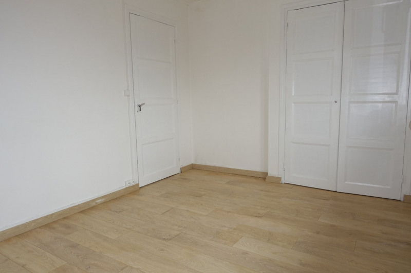 Sale house / villa Oignies 147900€ - Picture 2