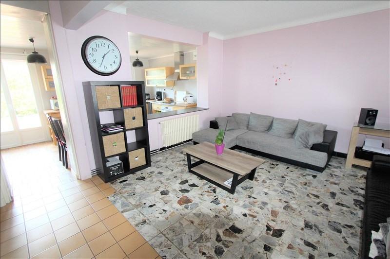 Sale house / villa Douai 155000€ - Picture 3