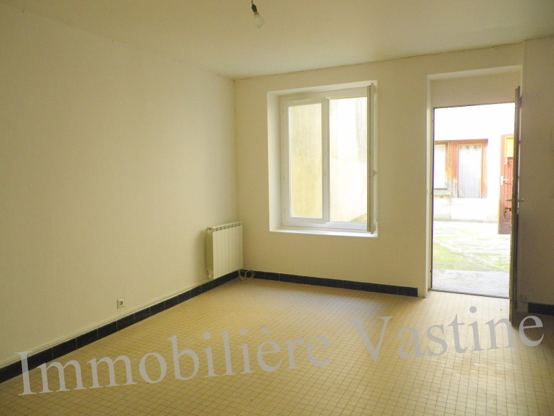 Location appartement Senlis 495€ CC - Photo 2