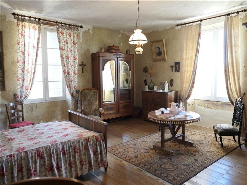 Sale house / villa Marsolan 245000€ - Picture 3