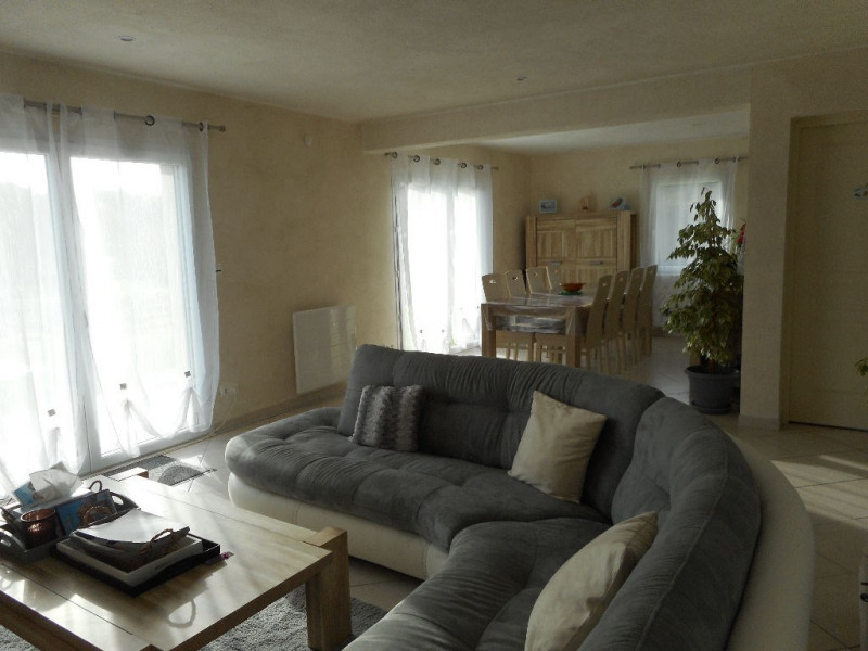 Vente maison / villa Landaul 284200€ - Photo 5