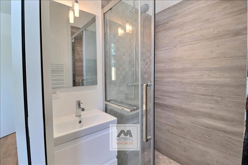 Vente de prestige maison / villa Le bouscat 659500€ - Photo 5