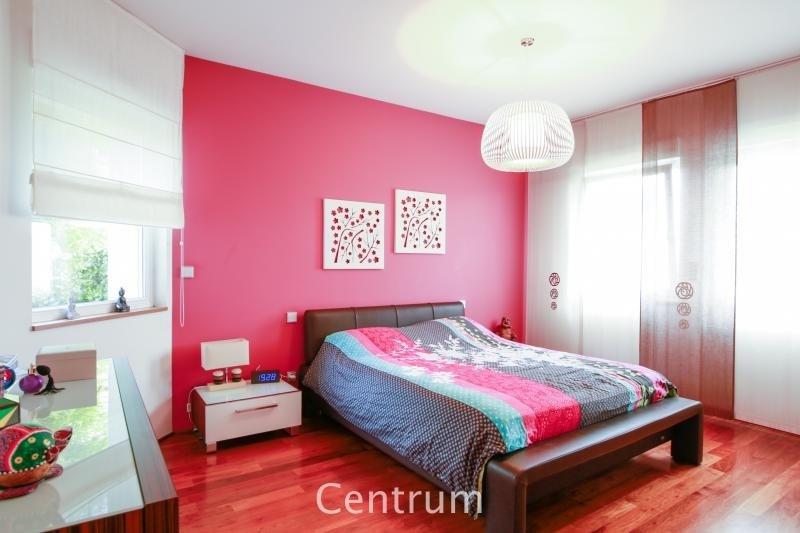Vente de prestige maison / villa Thionville 836000€ - Photo 9