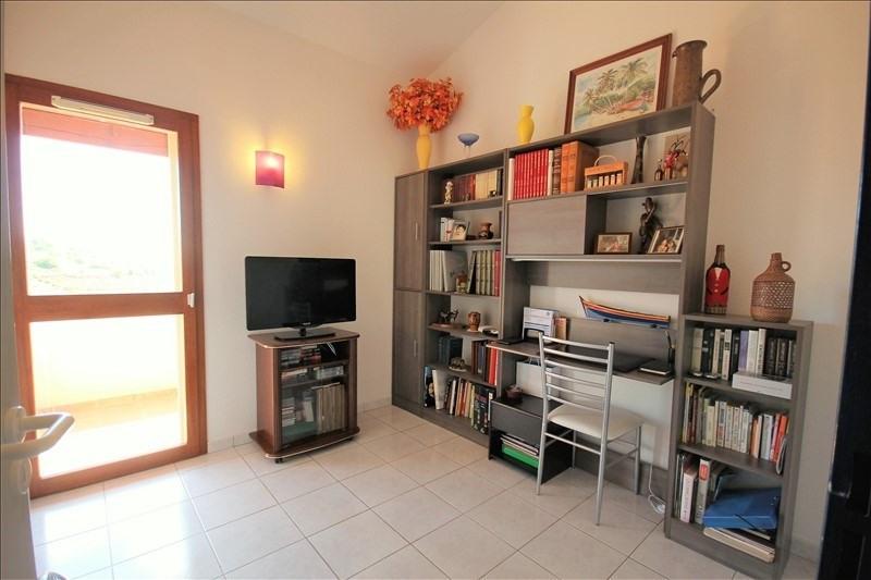 Sale house / villa Collioure 320000€ - Picture 7