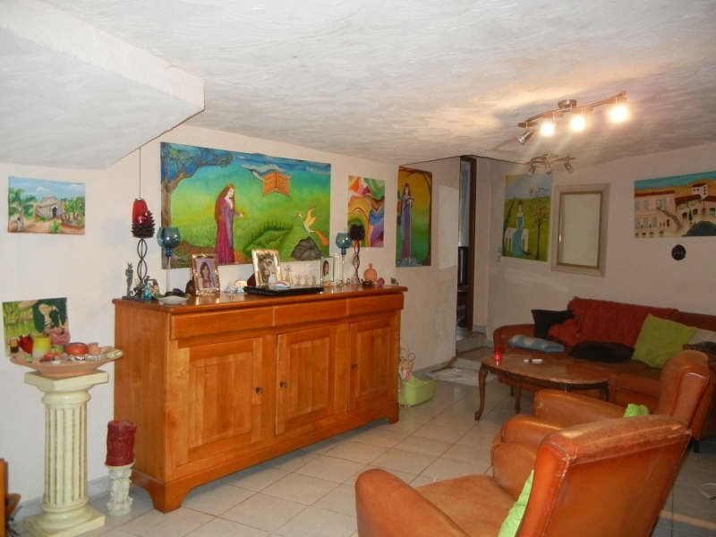 Sale house / villa Gouvieux 282500€ - Picture 2