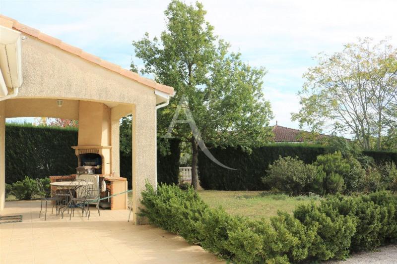 Vente maison / villa Toulouse 349000€ - Photo 6