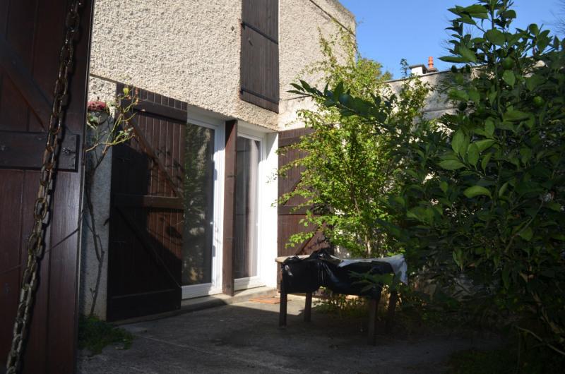 Rental house / villa Toulouse 830€ CC - Picture 7