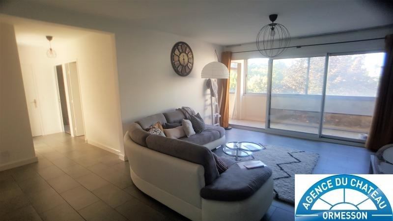 Vente appartement Sucy en brie 239 000€ - Photo 3