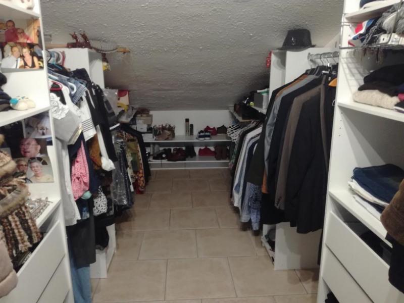 Sale apartment Le grau du roi 320000€ - Picture 11