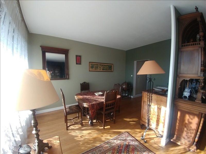 Sale apartment Sarcelles 200000€ - Picture 3