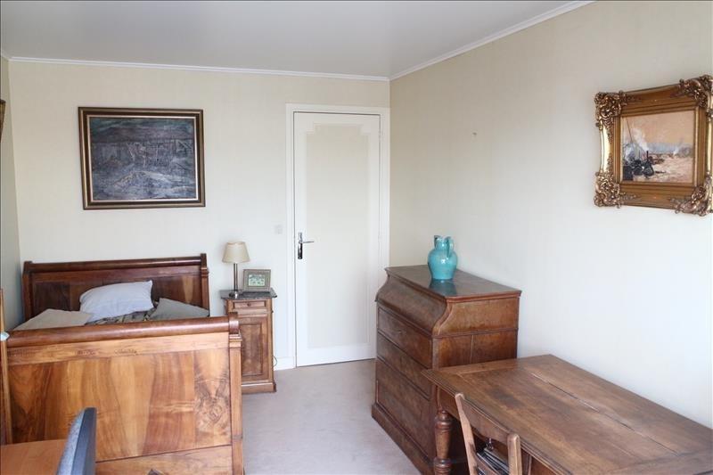 Vente de prestige appartement Paris 11ème 1075000€ - Photo 4