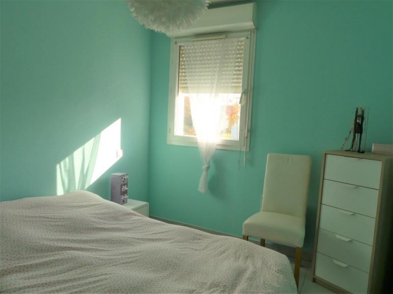 Sale apartment Billere 133000€ - Picture 3