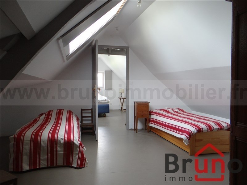 Sale house / villa Le boisle 329 500€ - Picture 11