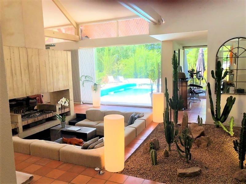 Vente de prestige maison / villa Lisieux 780000€ - Photo 4