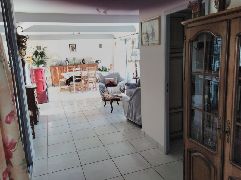 Viager maison / villa Meyzieu 33000€ - Photo 8