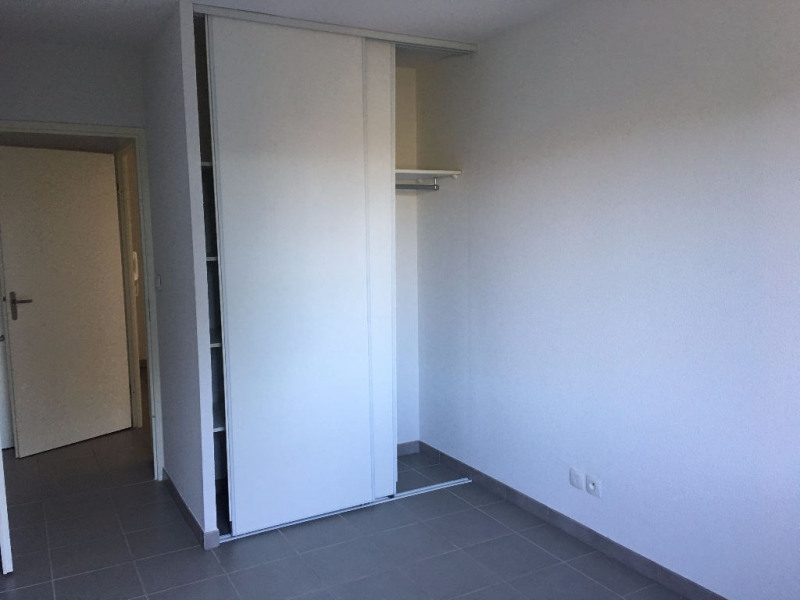 Rental apartment Toulouse 731€ CC - Picture 5