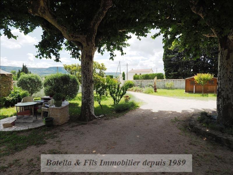 Immobile residenziali di prestigio casa Gaujac 499000€ - Fotografia 2