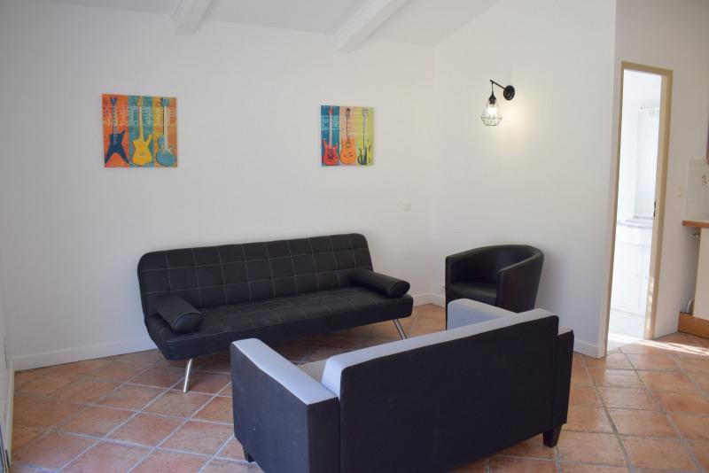 Revenda casa Tourrettes 535000€ - Fotografia 30