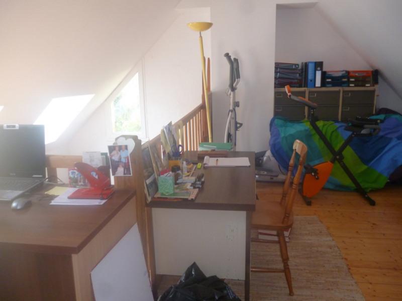 Deluxe sale house / villa Belz 593600€ - Picture 11