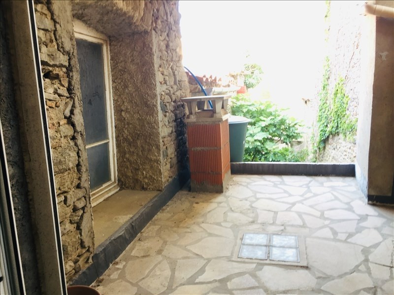 Vente immeuble Peyriac minervois 129 000€ - Photo 6